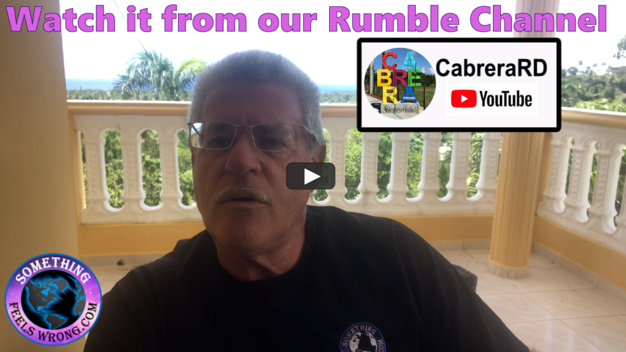 Watch-it-from-our-Rumble-channel